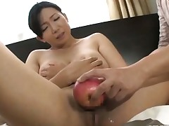 Busty mature gets busy with a youthfull manhood